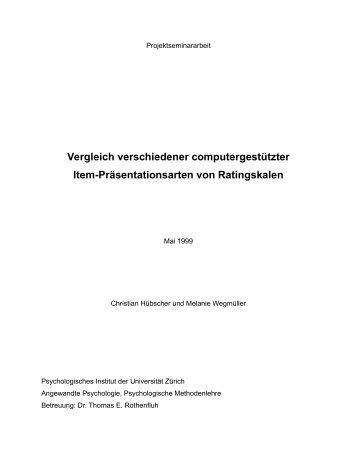 PDF File - Christian Hübscher