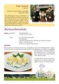 Schoberer Schotnreingalan - Sonnenalm - Seite 7