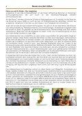 Ausgabe April 2011 - faire - Page 6