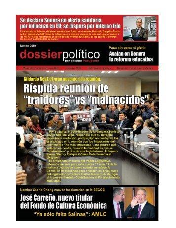 dossier16012013