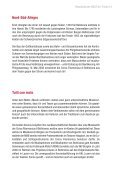 Musikalische NEAT Uri-Ticino - Civica filarmonica di Bellinzona - Seite 3