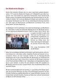 Musikalische NEAT Uri-Ticino - Civica filarmonica di Bellinzona - Seite 7