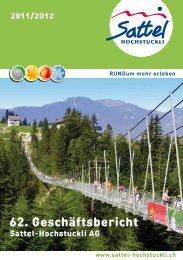 Download - Sattel Hochstuckli