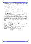 Mentorenprogramm - Das Konzept - - Universität Paderborn - Seite 2