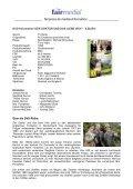 Der Doktor und das liebe Vieh - Staffel 6 - fairmedia GmbH - Page 3