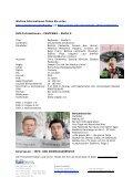 Bastian Pastewka in Echt und in Farbe! - Page 2