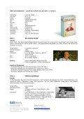 louis de funes - Seite 2
