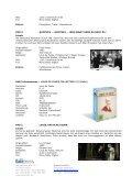 louis de funes - Seite 3