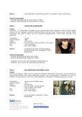 louis de funes - Seite 4