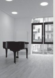 Hochschule für Musik Carl Maria von Weber - Inhalt - Staatsbetrieb ...