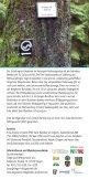 Pfiffig: Wandern auf dem Keltenweg - Wittgensteiner Wanderland - Seite 2