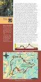 Pfiffig: Wandern auf dem Keltenweg - Wittgensteiner Wanderland - Seite 4
