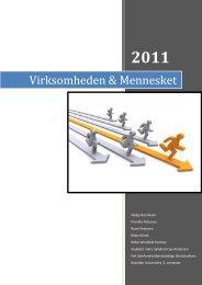 opgave 19-05-11.pdf - Roskilde Universitet