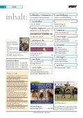 turniere - Seite 4