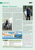 turniere - Seite 6