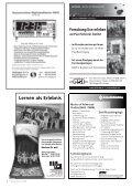3/2005 - Verband der Fachhochschul-Dozierenden Schweiz FH-CH - Seite 6