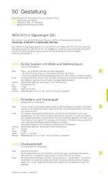 50 Gestaltung (2967 kb, PDF) - schule.sg.ch