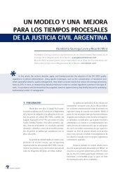 Descargar .pdf adjunto - Revista Sistemas Judiciales