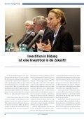 Leitthema: Campus Johannstadt und Perspektiven - Seite 4