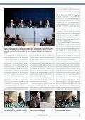 Leitthema: Campus Johannstadt und Perspektiven - Seite 5