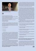 Leitthema: Campus Johannstadt und Perspektiven - Seite 6