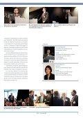 Leitthema: Campus Johannstadt und Perspektiven - Seite 7