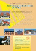 Solar-HFK - Seite 2
