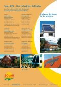 Solar-HFK - Seite 4