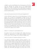 Oliver Kalkofe im Interview - fairmedia GmbH - Page 2
