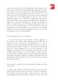 Oliver Kalkofe im Interview - fairmedia GmbH - Page 3
