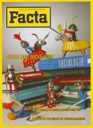 Facta-artikel-Giselinde Kuipers.indd - Maatschappijwetenschappen ...