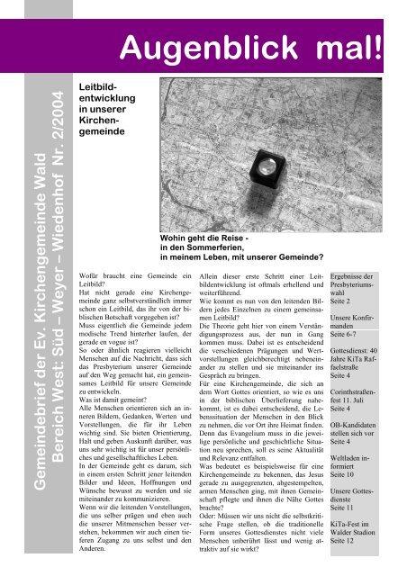 Lebenshilfe Obersterreich Wohnen Weyer: Untersttzung im