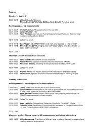 tosca_workshop_program_1005.pdf