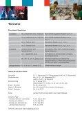 Wegweiser durch das UG - Luzern - Kanton Luzern - Seite 3