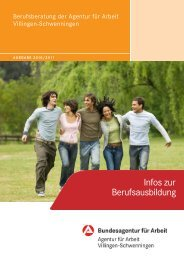 Download-PDF, 10835 kB - planet-beruf regional - Planet Beruf.de