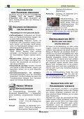 klimaschutz - aber wie? - Ardagger - Seite 6