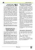 klimaschutz - aber wie? - Ardagger - Seite 7