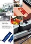 kunststoffverarbeitung - Wilhelm Limbach GmbH - Seite 3