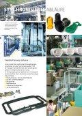 kunststoffverarbeitung - Wilhelm Limbach GmbH - Seite 4