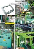 kunststoffverarbeitung - Wilhelm Limbach GmbH - Seite 5