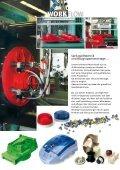 kunststoffverarbeitung - Wilhelm Limbach GmbH - Seite 6