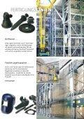 kunststoffverarbeitung - Wilhelm Limbach GmbH - Seite 7