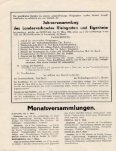 LE COIN DE TERRE ET LE FOYER - Esch - Page 4