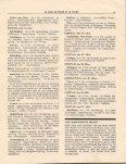 LE COIN DE TERRE ET LE FOYER - Esch - Page 5