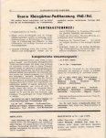 LE COIN DE TERRE ET LE FOYER - Esch - Page 6