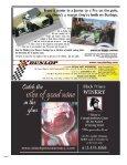 Vintage Racer - varac - Page 2