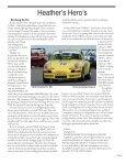 Vintage Racer - varac - Page 5