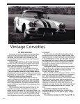 Vintage Racer - varac - Page 6