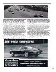 Vintage Racer - varac - Page 7
