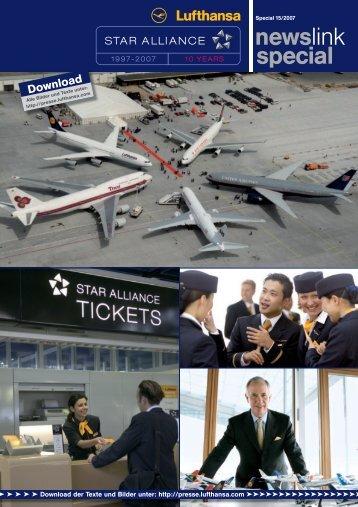 Download als PDF - Media Relations - Lufthansa